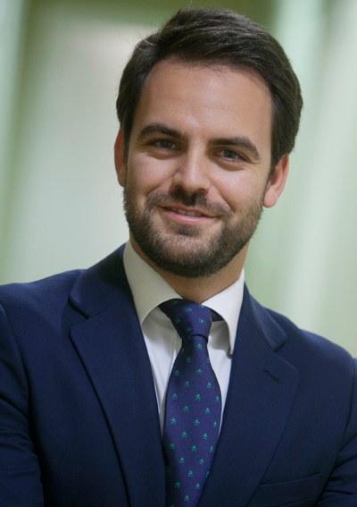 José Luis Casajuana Ortiz