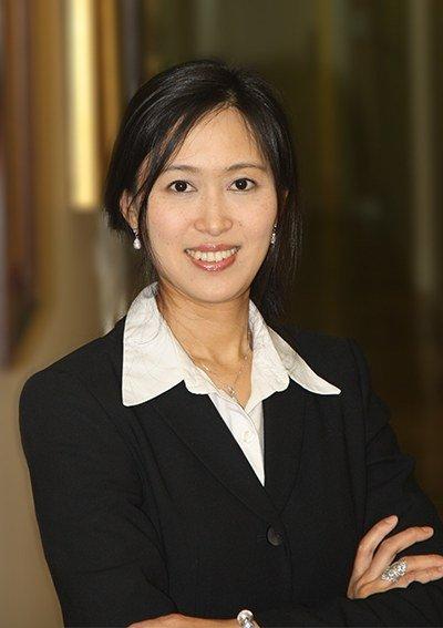 Mon-Yin Lin