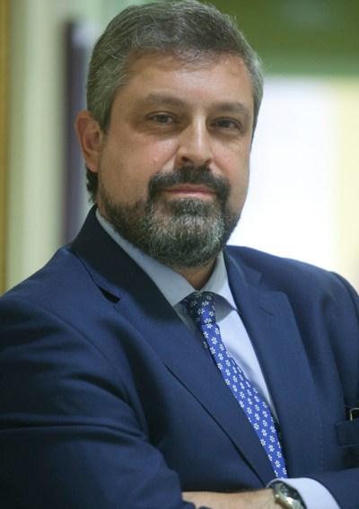 Julio Castelao Simón