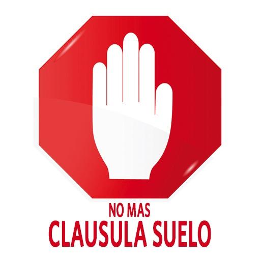 Abogados hipotecas madrid casajuana abogados for Reclamacion cantidad clausula suelo